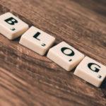 ライターがブログを運営する5つのメリット!【仕事がもらえる・経験値UP】