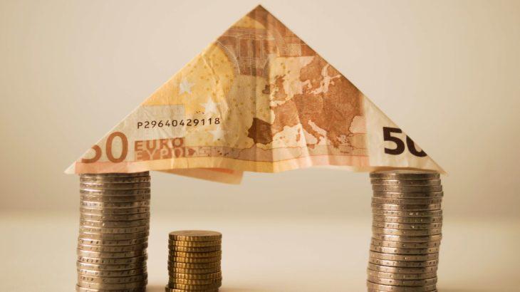 Webライターの収入・時給はどれくらい?高収入ライターを目指すためにすべきことも解説