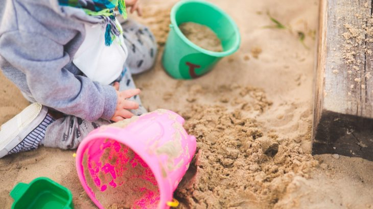 子供が幼稚園のうちはパートに出るのが意外と難しい理由4選【幼稚園ママにおすすめの仕事も紹介】
