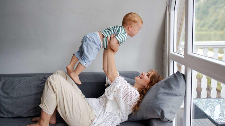 育休中におすすめの在宅で出来る副業5選【副業と育児休業給付金の関係も解説】